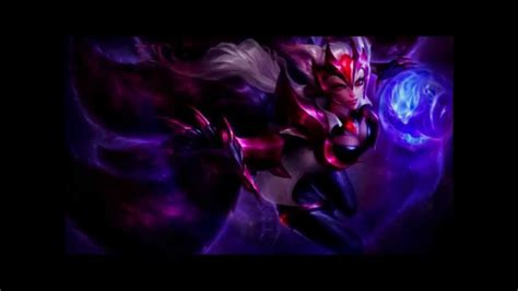 League Of Legends Account Giveaway 2015 - giveaway 16 league of legends skin codes 2015 open youtube