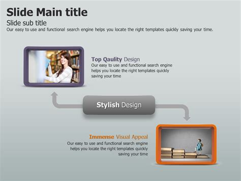 university powerpoint template goodpello