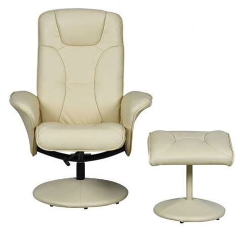 free recliner turin swivel recliner chair reclining armchair with free