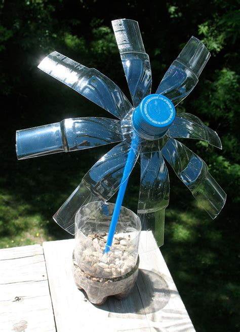 water bottle crafts projects water bottle flowers summer c crafts and lessons for