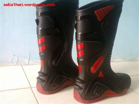 Sepatu Boot Karet Malang sepatuolahragaa harga sepatu boot ap images