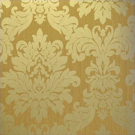 wallpaper gold uk versalles gold bronze 201c02