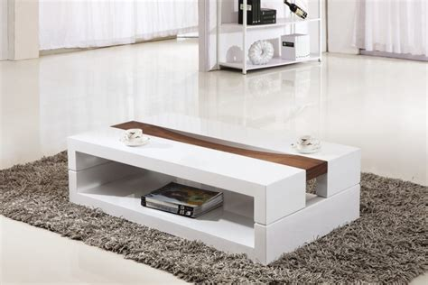 bellini coffee table coffee tables