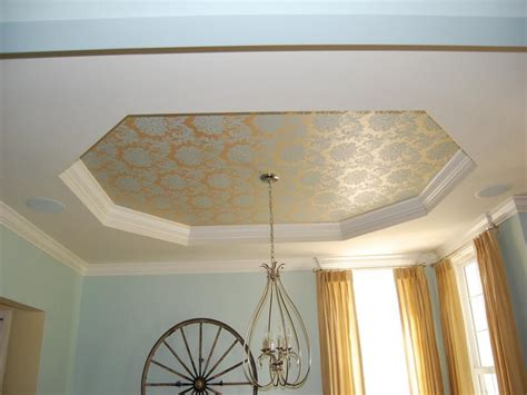 Tray Ceiling Design Ideas awesome tray ceiling designs ideas stroovi