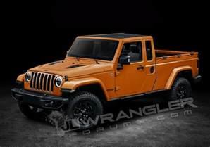2019 jeep wrangler looks scrambler rific in