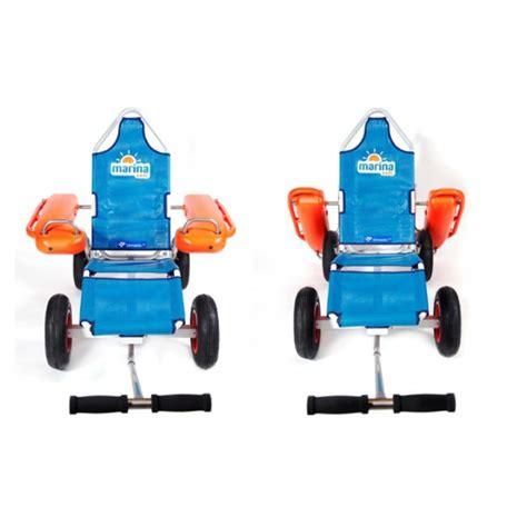 silla de ruedas anfibia marina anfi silla de ruedas anfibia para playa ortoweb