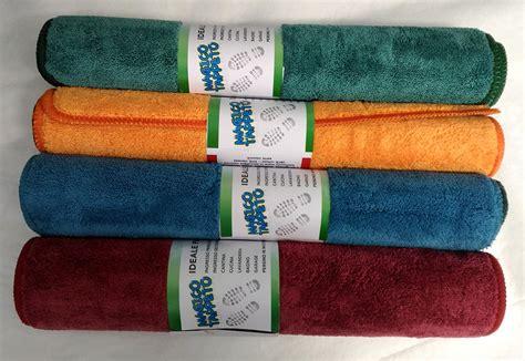 tappeto magico tappeto magico in microfibra e caucci 249 57x150 cm 100 made