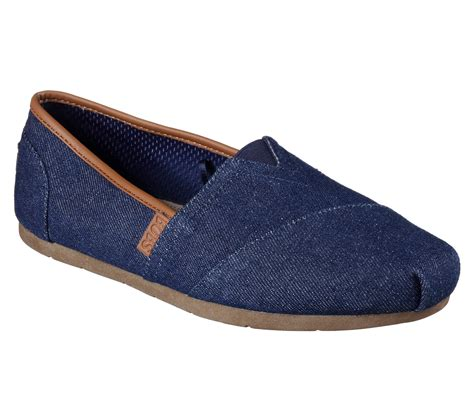 Skechers Bobs by Buy Skechers Luxe Bobs Bobs Shoes Only 50 00