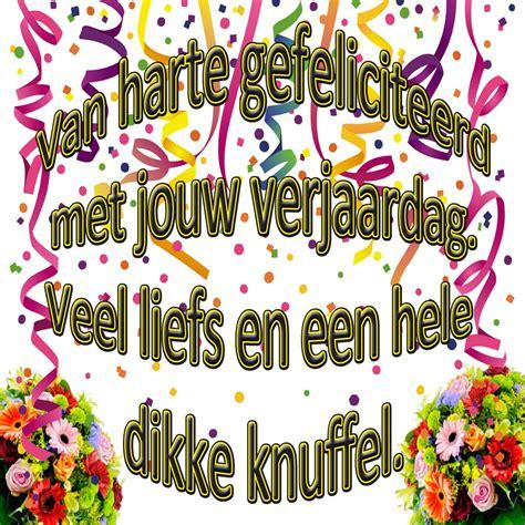fb gratis verjaardagskaart voor fb gratis hdgefeliciteerd website