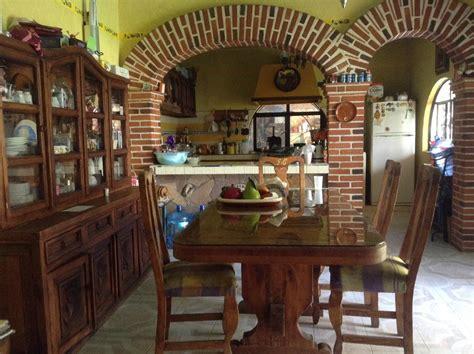 arco in casa venta casa en los arcos morelos 337153 icasas mx