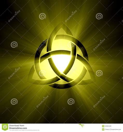holy trinity symbol wallpaper www pixshark com images