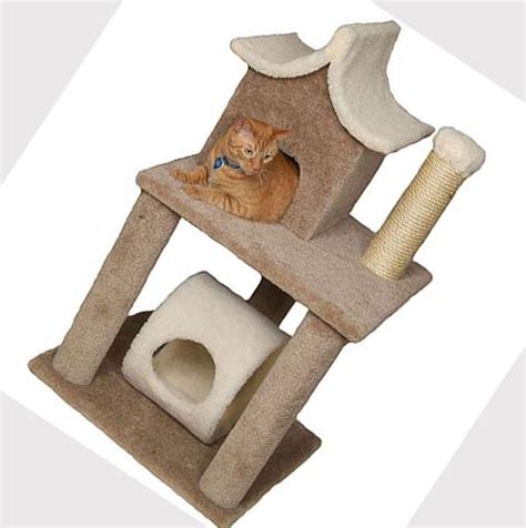 cat furniture modern cat furniture