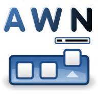 ubuntu guia avant window navigator con el tema lucido