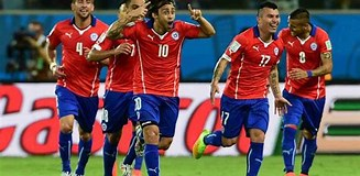"""Результат поиска изображений по запросу """"Чили - Япония Sopcast"""". Размер: 327 х 160. Источник: sport.24tv.ua"""
