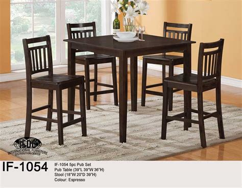 Dining If 1054 Kitchener Waterloo Funiture Store Furniture Stores Waterloo Kitchener