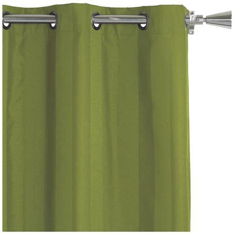 bouclair curtains ivana collection blackout curtain length 84 quot blackout