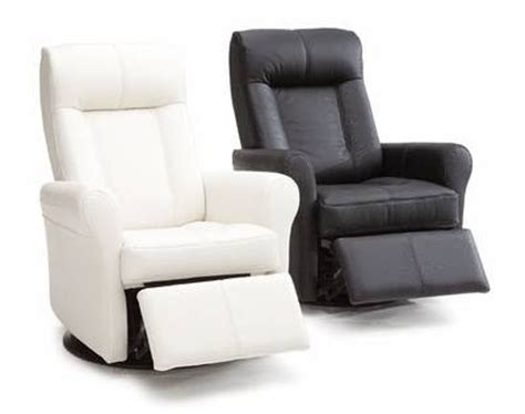 Recliner Styles by Styles Of Wall Hugger Recliners Wall Hugger Recliners