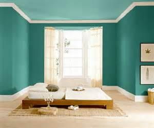 cool color schemes for bedrooms photos of cool warm color scheme ideas