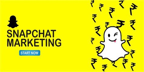 snapchat for business how your marketing can benefit from how businesses in india can use snapchat