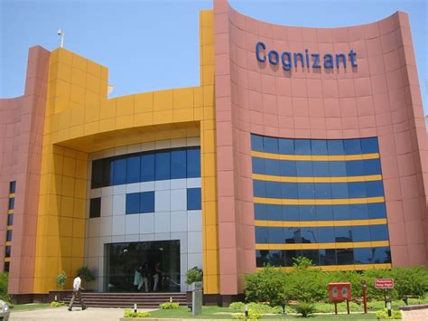 Mba Internships In New Jersey by How To Get An Internship In Cognizant