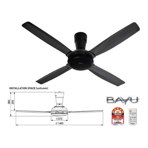 14 inch ceiling fan panasonic ceiling fans best home design 2018