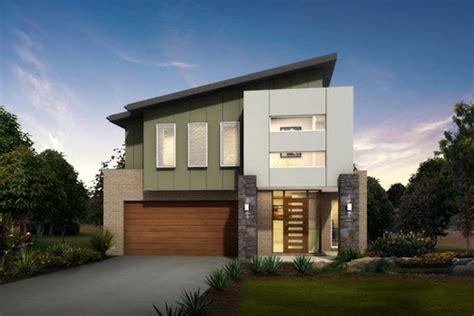 Colorado Modular Homes by 30 Dise 241 Os De Casas Impresionantes De Diferentes