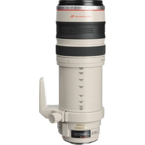 Canon 28 300mm F 3 5 5 6 28 300 F3 5 5 6 Is Usm canon lens 28 300mm f3 5 5 6 l is usm