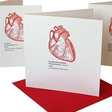 cool valentines day cards cool snarky human valentines day cards