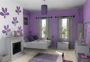 bedroom purple colour schemes modern design: sassy pearls fashion making your bedroom colorful