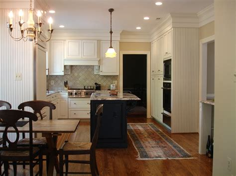 Kitchen Soffit Ideas Glorious Exterior Soffit Lighting Fixtures Decorating