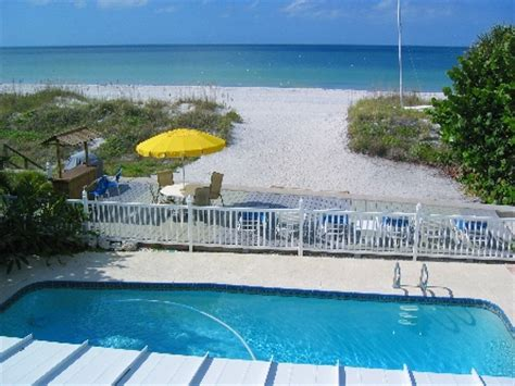 private beach house rentals florida vacation rental florida beach front ocean front house home for rent located on gulf