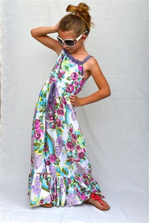 Maxi dress for girls amp choice 2016 fashion gossip maxi dress for