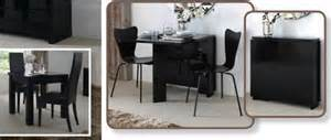 Hideaway Kitchen Table Hideaway Table Kitchen Updates Tables And
