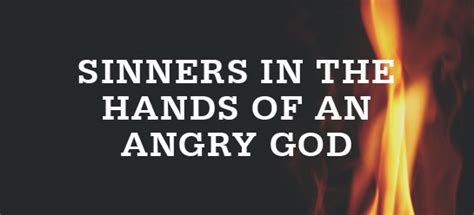 sinners in the of an angry god books top 14 posts of 2014
