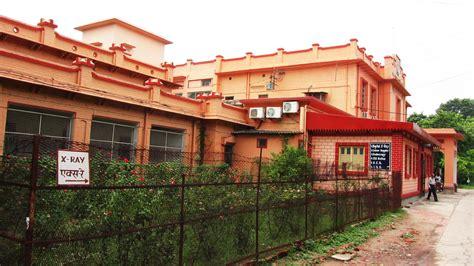 ramakrishna mission home  service varanasi belur math