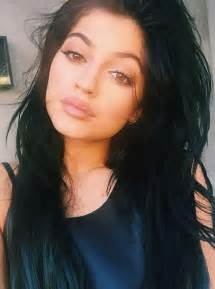Teal Rug Sale Kylie Jenner Weave For Sale Soon