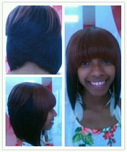 how to wrap bob weave how to wrap bob weave 17 best images about duby hairstyle