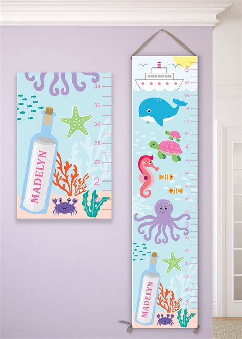 nursery decor etsy the sea nursery decor ideas from etsy