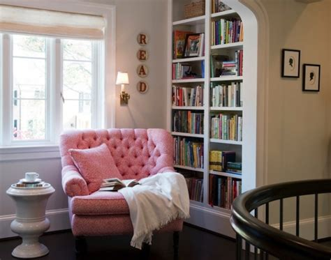 read honeymoon living large in a small create the coziest reading nook adorable home