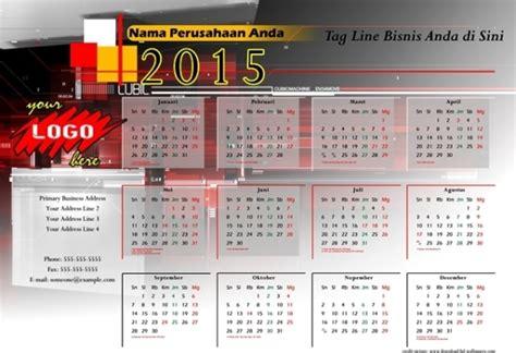 desain kalender jakarta desain kalender 2015 indonesia images