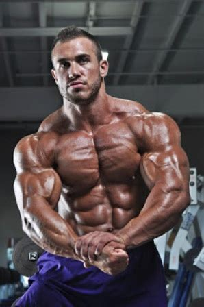 world bodybuilders pictures canadian muscles men