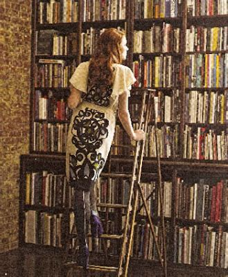 all rebecca s pretty things reading chairs all things bright and beautiful diy recorded stories