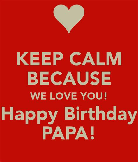 images of love you papa keep calm and love batman