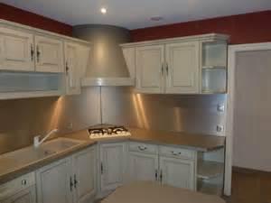 r 233 novation et relooking d une cuisine en ch 234 ne massif 2 adrm