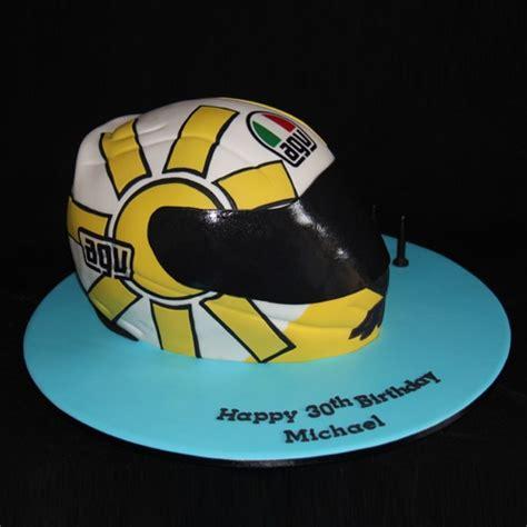 motocross helmet cake 29 best motor cross images on pinterest motorbike cake