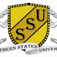 Southern States Mba by Southern States In Usa Mba Degrees