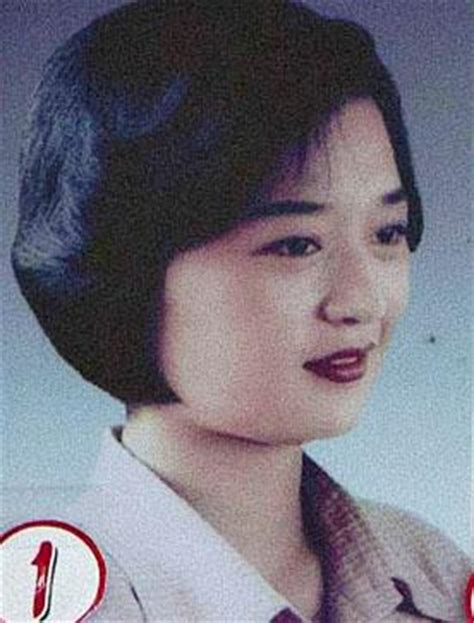 what haircuts are allowed in north korea photos north korea s 28 state approved hairstyles