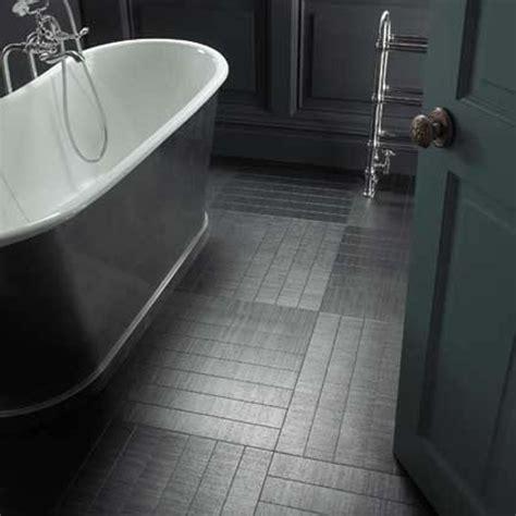 modern bathroom floor tile ideas bathroom gorgeous modern bathroom decoration using single