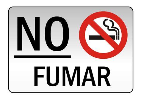 imagenes del dia del no fumador 191 el organismo mejora al dejar de fumar
