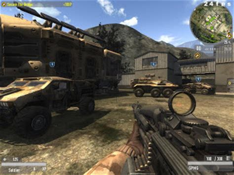fps games    person shooter mmofps lists